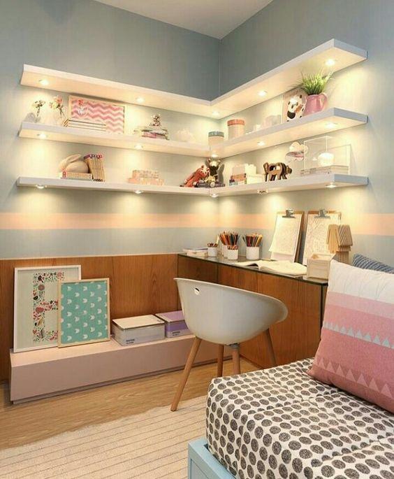 Inspirational Cute Home Decor