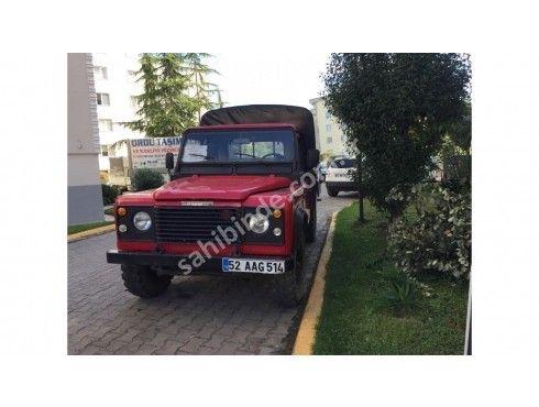 Satilik 4x4 Land Motor Yeni Yapildi Sahibinde Daire Araba Ucretsiz Ilan Ver Sahibinden Ilan Ver 4x4 Motorlar Araba