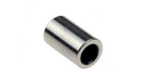 Round Metal Spacer Round Metal Manufacturing