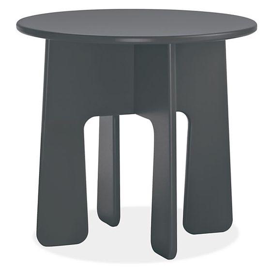 Room U0026 Board   Loki Kids Table | Suryah | Pinterest | Play Table,  Construction And Modern Photo