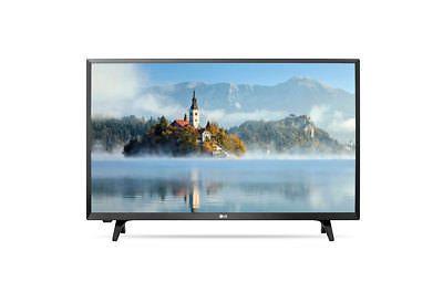 Pin By Pricecheckhq On Television Tv Led Tv Lg Electronics Tvs