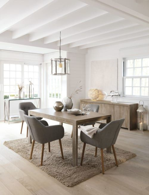 Pendant Lights With Images 8 Seater Dining Table Dining Room Design Affordable Furniture