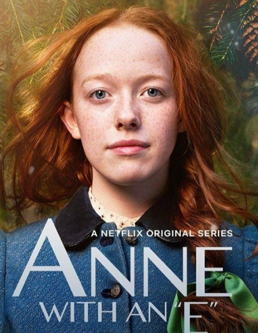 Not convinced that 'Anne with an E' is good enough for another season? Let me give you 7 solid reasons why 'Anne with an E' does not just deserve to return to the screen but also deserves more seasons to inspire and make our world better. Beware of spoilers though. I'm going all in.