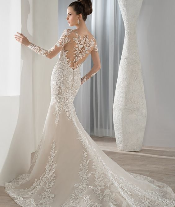 more bridal dresses wedding gowns gowns style bridal wedding dresses