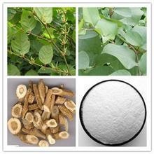 $499.00 (Buy here: http://appdeal.ru/8dxj ) 1000gram Resveratrol Standardized Extract 98% Powder Anti-aging Free shipping for just $499.00