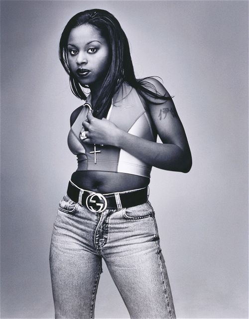 sexy pics of foxy brown
