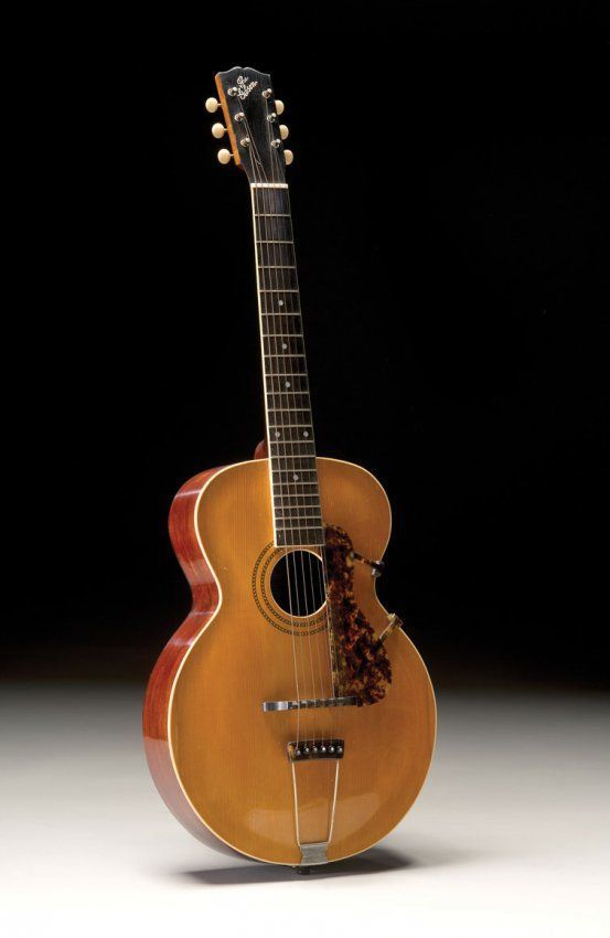 1918 Gibson L 1 Musical Design Project Info Maritimevintage Com Gibson Acoustic Archtop Guitar Guitar