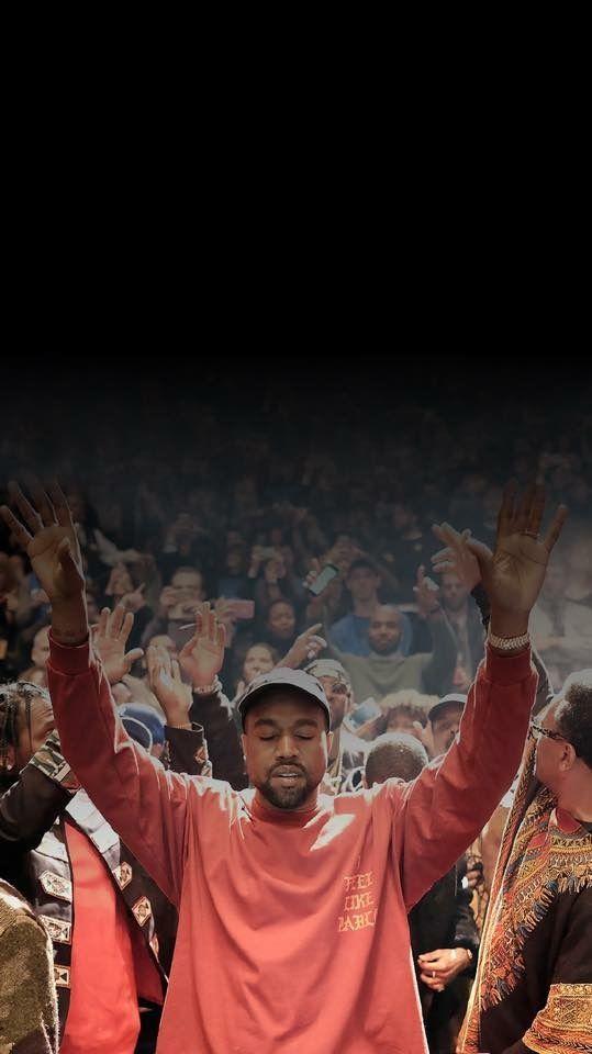 Pin By Savant Ranieri On Latar Belakang In 2020 Kanye West Wallpaper Rapper Wallpaper Iphone Kanye West Background