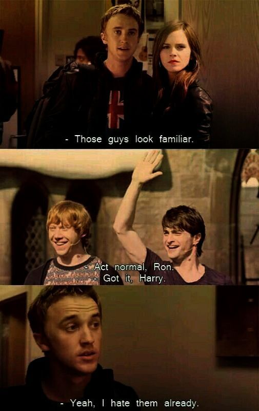Harry Potter Movies Syfy To Funny Harry Potter Memes Only True Fans Will Understand My Harry Potter Harry Potter Universal Harry Potter Jokes Harry Potter Quiz