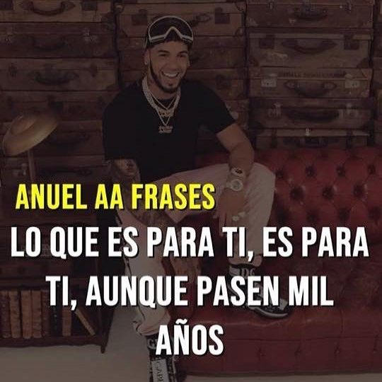 Pin By Anayely Corral On Bad Bunny Frases Frases Dragon