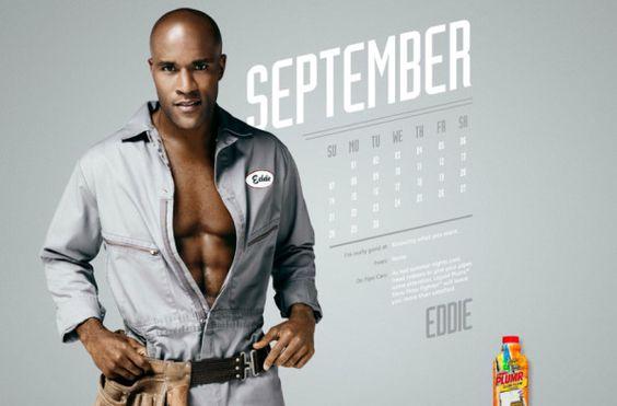 sexy-plumber-calendar-liquid-plumr-10-595x392.jpg (595×392)