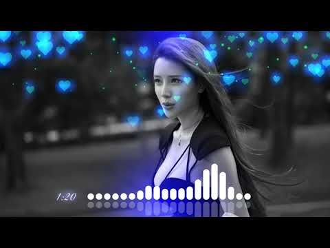 New Avee Player Template Download Nightcore Avee Player Template Download Link 2019 Photoshop Backgrounds Free Studio Background Images Free Video Background