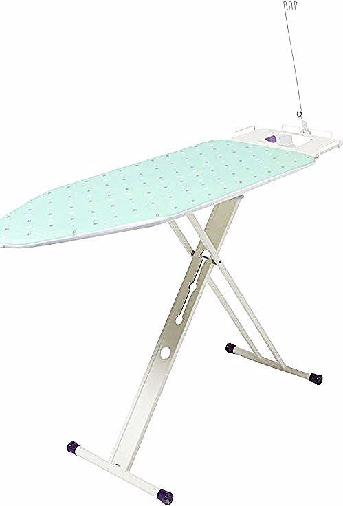 Table A Repasser Libellule Tl 12045 A3 12045 Libellule Repasser Table 12045 Libellule Repasser Table Folding Table Outdoor Blanket Decor