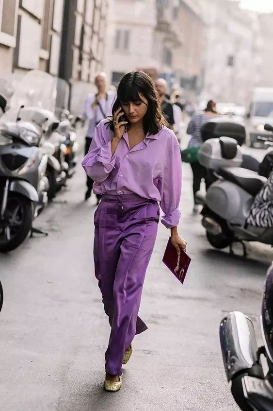 7 Easy Tricks On How to Wear Pastel Fashion Like a Pro