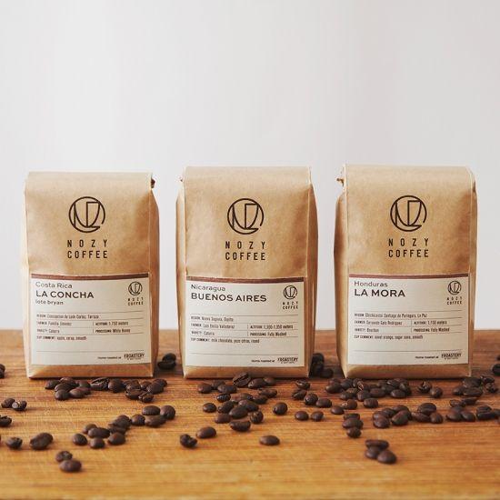 話題のおしゃれなカフェ コーヒーのお土産 ギフトにも人気 2020 コーヒー カフェ おしゃれなカフェ コーヒー