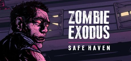 Zombie Exodus Safe Haven Mod Apk 2 0 2 Full Version Unlocked