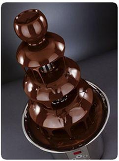 giles cikolata selalesi - chisiel