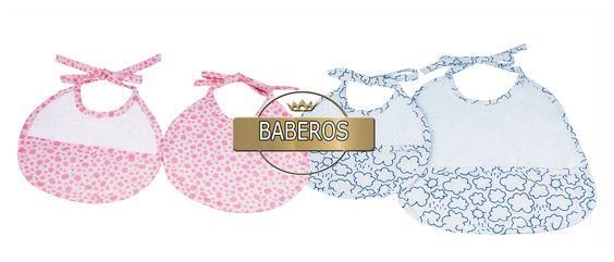 BABEROS_-1