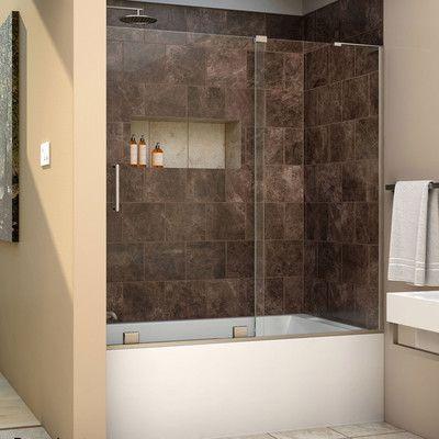 bath tubs bathtub - top bathtubs