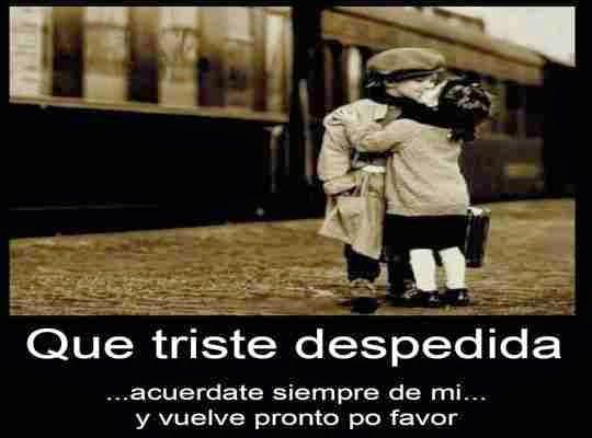 Frases De Amor A Distancia: Frases And Amor On Pinterest