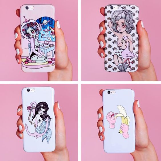 valfre.com #valfre