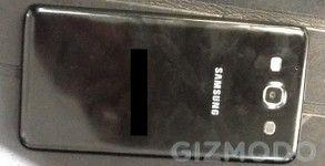 El nuevo Samsung Galaxy S3, el nuevo teléfono celular de Samsung con Android 4.0 y el más popular