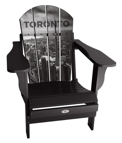 Toronto City Lifestyle Chair In 2020 Outdoor Dining Chair