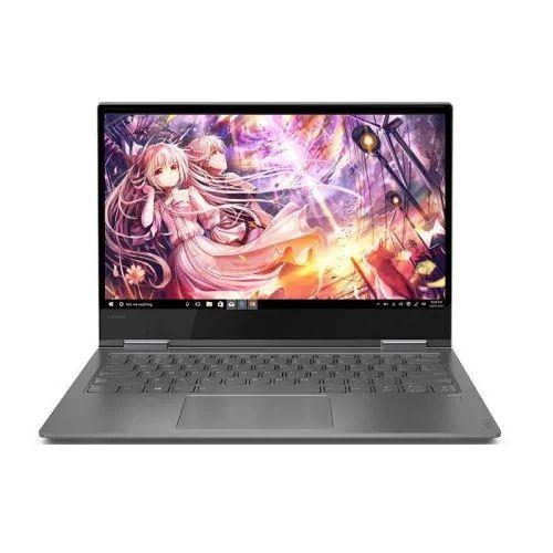 Lenovo Yoga 730 13 Laptop International Version Sale Price Reviews