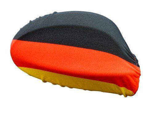 """Tolle Fanartikel zur Weltmeisterschaft, wie """"2 Stk. Autospiegel Flagge Fahne Überzug Deutschland Germany Außenspiegelflagge Spiegelflagge !!! TURBO VERSAND!!!"""" jetzt hier anschauen: http://fussball-fanartikel.einfach-kaufen.net/autozubehoer-fuer-fans/2-stk-autospiegel-flagge-fahne-ueberzug-deutschland-germany-aussenspiegelflagge-spiegelflagge-turbo-versand/"""