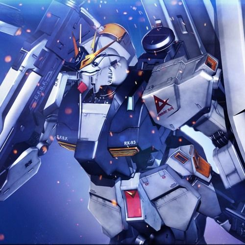 Mobile Suit Gundam Char S Counterattack Ost Main H Q Sound By Kurazo Mobile Suit Gundam Ost