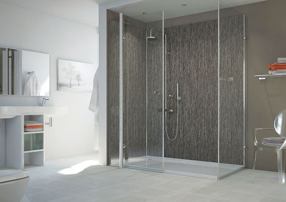 Pin by bubbles bathrooms & tiles on Bathroom Wall Boards ...