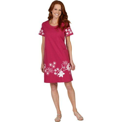 Clothing stores for women over 50
