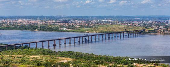 Marabá, Pará