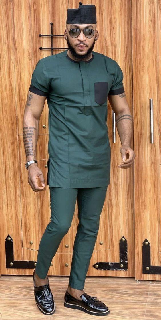 Kitenge Designs For 2020 See Over 150 Kitenge Design Photos In 2020 African Dresses Men African Shirts For Men African Clothing For Men,Homemade Simple Easy Simple Cute Easy Mehndi Designs For Kids