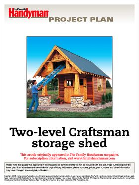 Pinterest the world s catalog of ideas for Craftsman style storage sheds