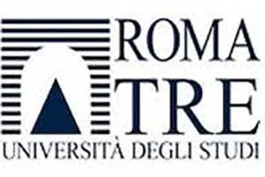 Il rettore Mario Panizza (Università degli Studi Roma Tre) firmato tre accordi di cooperazione con tre Atenei della Serbia