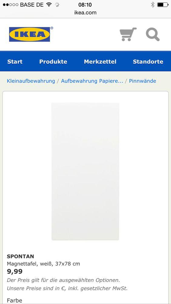 Charmant Kuchenschranke Preise Galerie - Wohnzimmer Dekoration Ideen ...