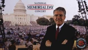 pbs memorial day concert 2013 youtube