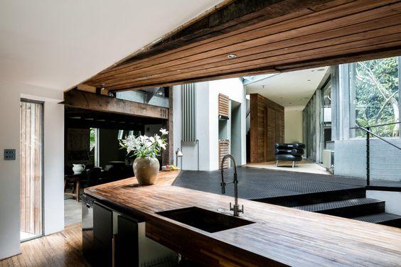 Foster - berlin-reichstag-dome Architecture - British Modern - interieur design neuen super google zentrale
