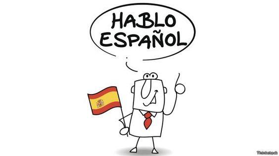 ¿Hablamos mal español en América Latina? Debate en HayFestivalMéxico@BBCMundo http://bbc.in/1W0IFBh