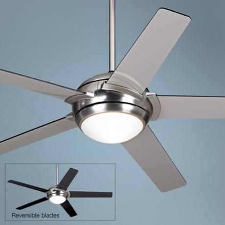 52 Ceiling Fan But In The Black And Pewter Master Bedroom Is Going To