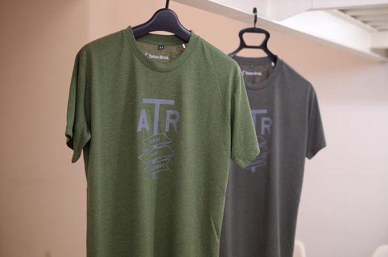 TOKAI AIR RUNNERS team wear