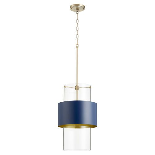 Pin On Pendant Lighting