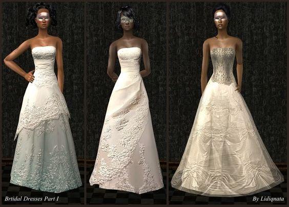 http://lidiqnata.simthing.net/Themed/Wedding/BrideColl_I.jpg