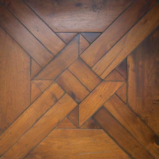 11+ Hardwood floor pattern ideas ideas in 2021