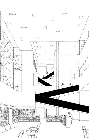 Line Drawing Library : Pinterest the world s catalog of ideas