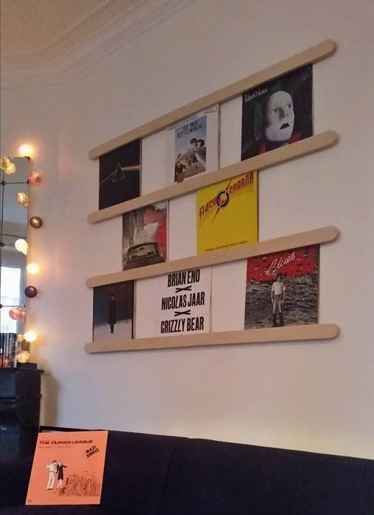 Ranger Ses Vinyles Selection Meuble Vinyle Rangement Pour Platines Meuble Vinyle Rangement Vinyle Etagere Vinyle