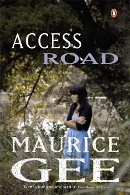 This is a novel of family secrets and tensions, and distant past grievances, set like so much of Maurice Gee's fiction in the West Auckland town of Loomis. It is also vintage Maurice Gee, widely recognised as New Zealand's finest living fiction writer.