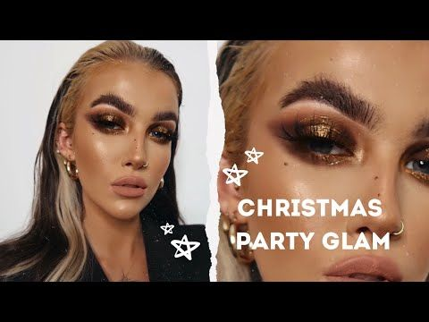 Christmas Party Grwm Youtube In 2020 Christmas Party Party Skin Drinks Watch the best short videos of grwm(@christmas.grwmmm). pinterest