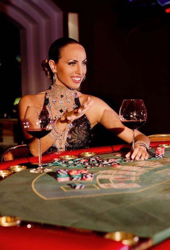 Онлайн казино azartplay отзывы онлайн игры игровые автоматы без регистрацыи
